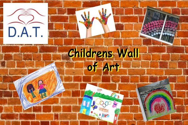 childrensWall